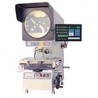 CPJ-3000A series measuring projector