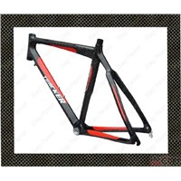 Carbon Bicycle Frame(Road Racing)