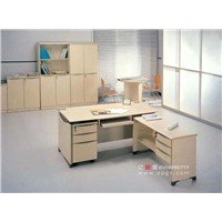 Clerk Desk CP-48 office Table/desk,computer table