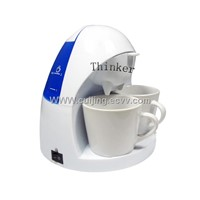 Coffee Maker TCM2001