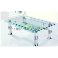 Coffee Tables, Glass Coffee Table, Tea Table, End Table, Glass Tea Table, Console Table