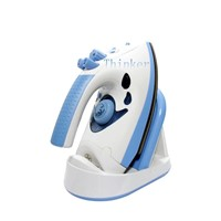 Cordless Steam Iron TY2201B