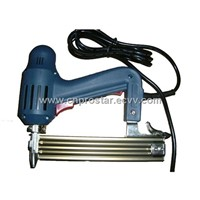 Electric Nail Gun (PS-NG01)