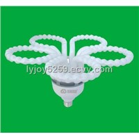 Energy Saving Lamp (Plum Blossom Serise)