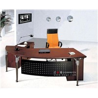 Executive Table Office desk GT-32