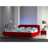 Fabric Bed (EH-3032)