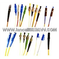 Fiber Optic Patchcord,Optical Fiber Patchcord,LC