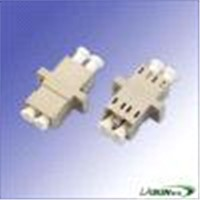 Fiber Optic Patch Cord LC-LC