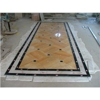 Granite/marble/stone Floor Tile/wall tile
