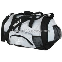 HEALY DAY UP DUFFLE
