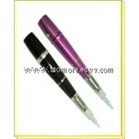 HOT! ! One permanent Make-up pen-m004