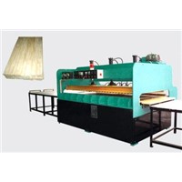 H-F Board Jointed Machine of Continuous Length