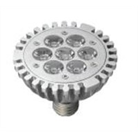 High power led bulb/E27/7W
