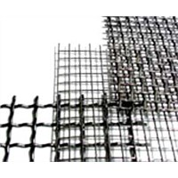 INDUSTRIAL WIRE SCREEN