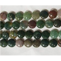 Jewelry beads--fancy Jasper beads