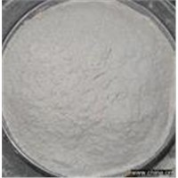 Kaolin, China Clay