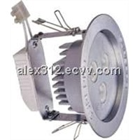 LED Downlamp