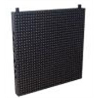 T-board(P20 SMD LED Display)