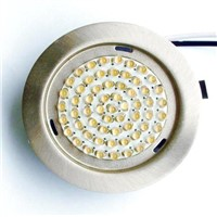 LED G4 bulbs (60leds/21leds,)