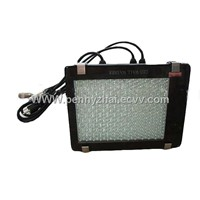 LED flood light