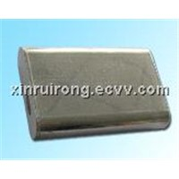 Mobile phone lithium battery cell #103450AR