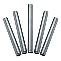 Motorcycle Front Fork Tube
