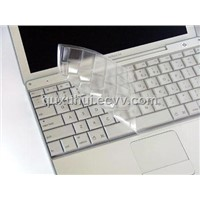 Notebook Keyboard Cover
