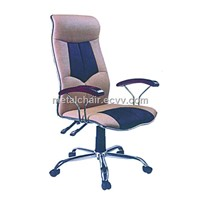 Office Chairs, Executive Chair, Office Seat, Manager Chair, Executive Office Chair, Office Chair