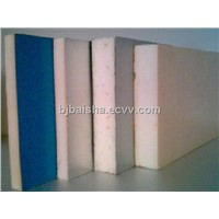 PU Insulated Panels