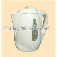 Plastic Handle Mould