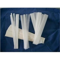 Polyester / glass fibre