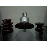 Porcelain insulator,pin insulator,stay insulator,disc insulator