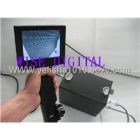 Portable Digital Endoscope