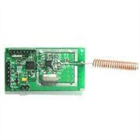 RF Module and Antenna Design ODM
