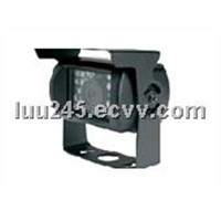 Rear View Backup CMOS Camera