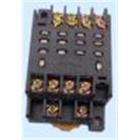 Relay Socket (PTF14A)