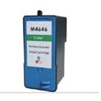 Ink cartridge for Dell M4646