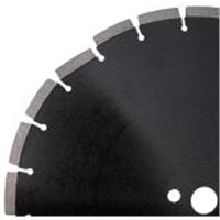Saw Blade for Green Concrete/Asphalt