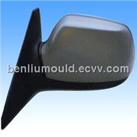 Side Mirror Mold
