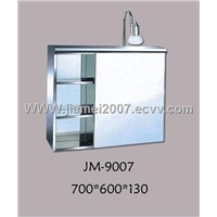 Stainless Steel Cabinet(JM-9007)