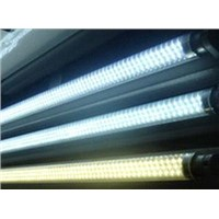 T8 LED Fluorescent Lamp (8w)