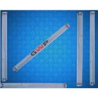 T8 LED Fluorescent Tube Light