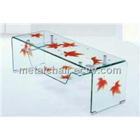 TV Stands, TV Cabinet, Glass TV Stand, Modern TV Stand, TV Unit, TV Cabinets, TV Holder