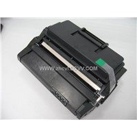 Toner Cartridge(3560)