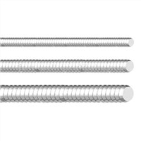 Tread Rod---OEM