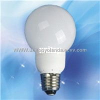 UT-LB60 LED light bulb or bulb lamp