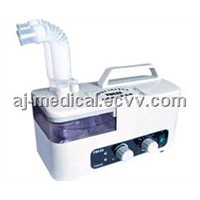 Ultrasonic Nebulizer
