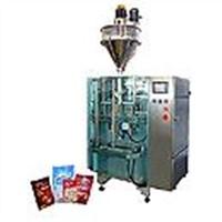 VFSL5000F Automatic Powder Packing Machine