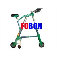 a-bike,folding bike,min-bike,exercise bicycle