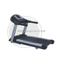 aerobic fitness equipment